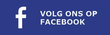 Volg-ons-op-Facebook