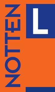 logo-rijschool-notten-ruurlo